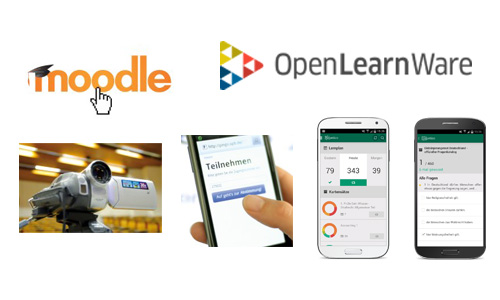 E-Learning-Tools_Studierende_Blog