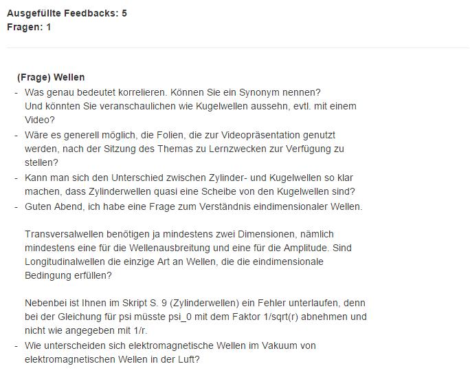 Nett Welle Bewertung Arbeitsblatt Antworten Galerie - Arbeitsblätter ...